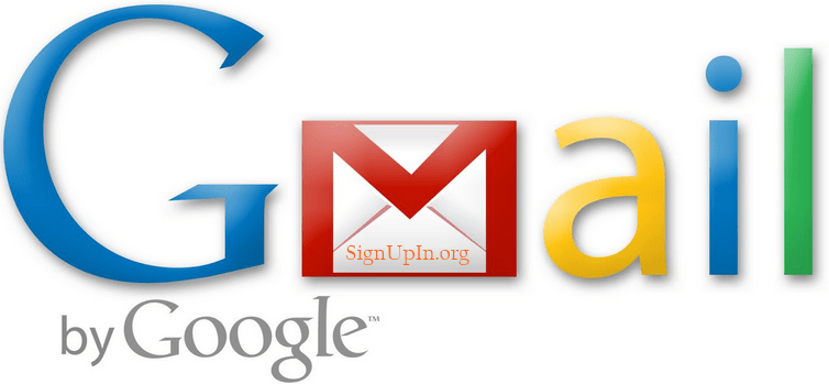 Learn How to Delete Gmail Spam Message Permanently