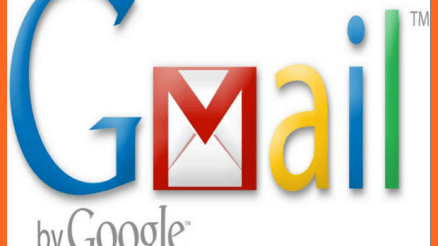 Create New Gmail Account Registration