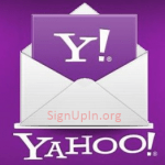 www.yahoomail.com sign up – Yahoo Mail Signup – Yahoo
