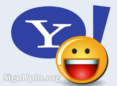 Yahoo Messenger Download – Login Yahoo Messenger Here