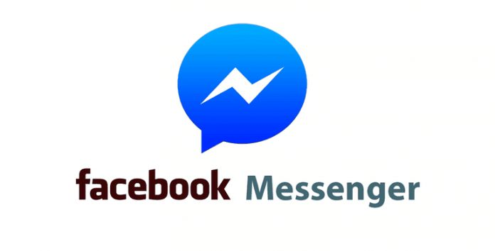 How to Log Out From Facebook Messenger App on Android Device