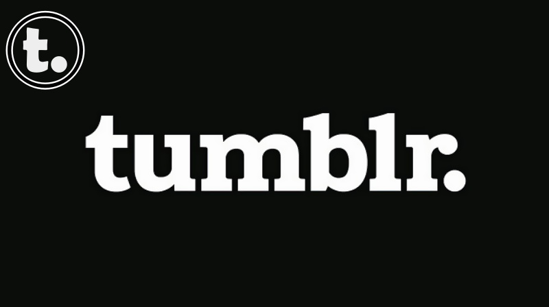 Tumblr Registration | Tumblr Account Free SignUp | Tumblr Log in