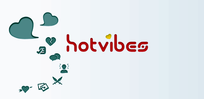 Hotvibes Dating Site SignUp | Hotvibes Account Free Registration/Login