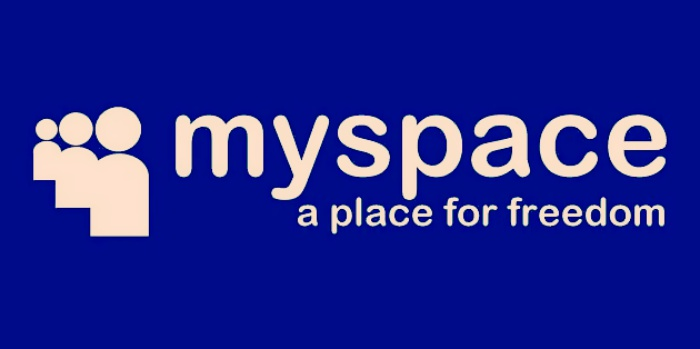 MySpace.com SignUp | MySpace Account Free Registration/Login