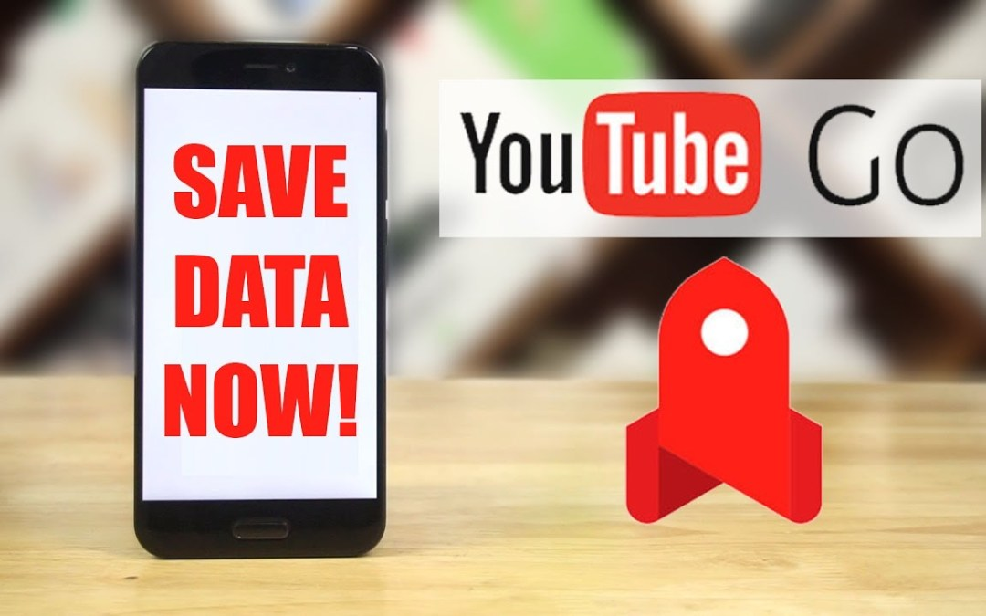 How to Download Youtube Go Free | Youtube Go Android APK Installation