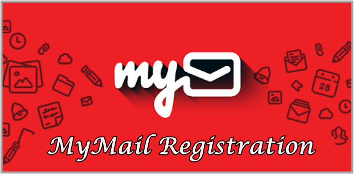 MyMail.co.uk Sign up | MyMail Registration | MyMail Sign in – MyMail App