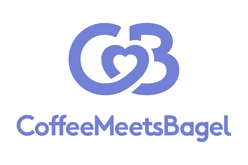 www.coffeemeetsbagel.com Dating Site | Coffee Meets Bagel Free SignUp