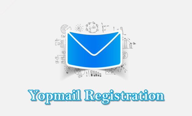 www.yopmail.com Sign up | Yopmail Registration – Create Yopmail Account