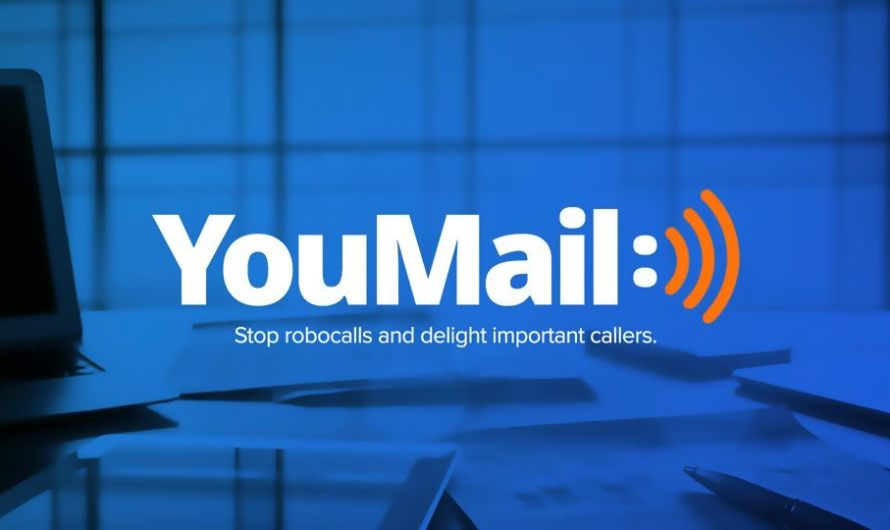 YouMail Account Sign up | YouMail Registration – YouMail Sign in