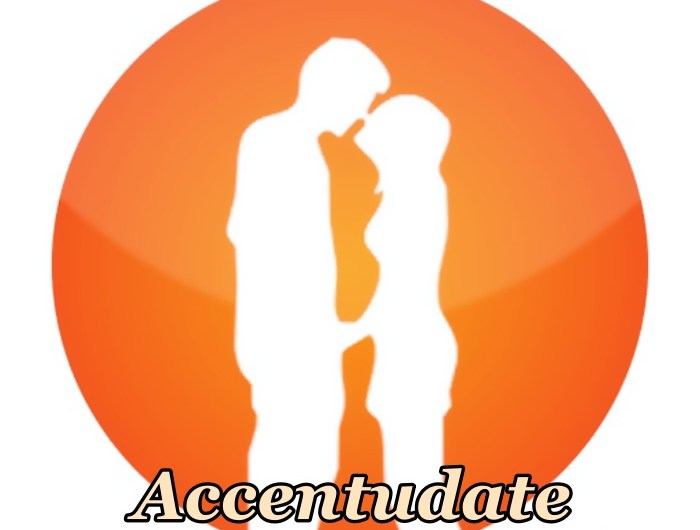 Accentudate Sign Up | Accentudate Online Dating Site – Accentudate Login