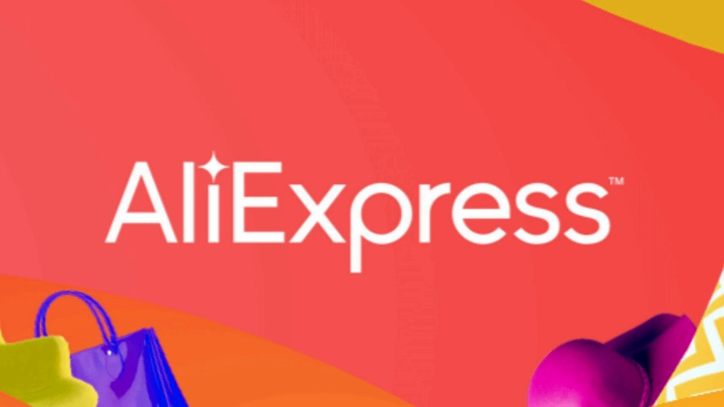 Create AliExpress Account | AliExpress Registration | AliExpress Sign in