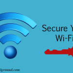How to Secure Your Wireless Network from Unauthorized Users