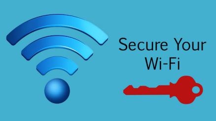 Know How you can be Able to Secure Your Wireless Network