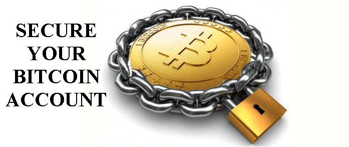 Secure your Bitcoin Account with these 7 Most Secured Wallets