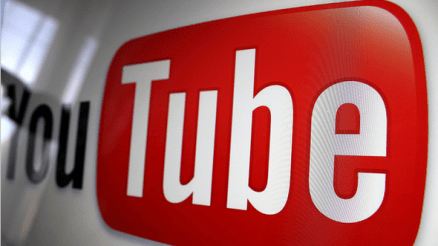 How to Protect Your YouTube Account from Hackers