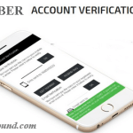 Learn How to Verify Your Uber Account Here