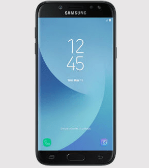 Galaxy A6 specifications