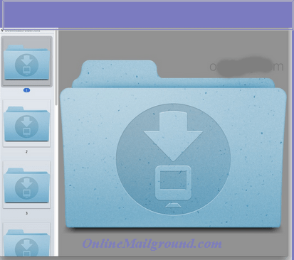 How to Change Mac Default Downloads Folder