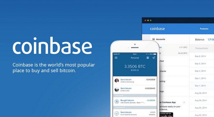 How to Buy Bitcoin on CoinBase – www.CoinBase.com Login Account
