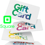 How to Properly Access eGift Card via Square Online Dashboard