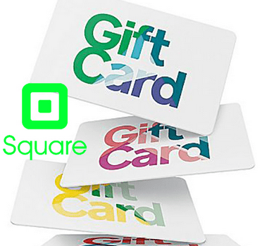 How to Access eGift Card