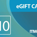 Procedures to Use eGift Card Online – Link e-Gift Card, Check Balance and more