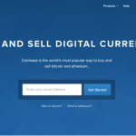 Coinbase.com: How to Buy Digital Currency via Credit/Debit Cards in the US
