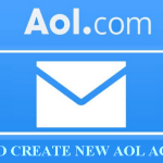 How to Create New AOL Mail Account | www.Aol.com Mail Sign Up