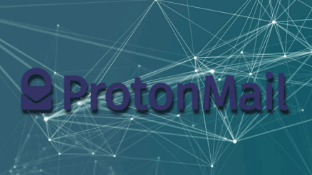 How to Create Free ProtonMail Account