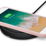 Ten Best iPhone Wireless Chargers for You