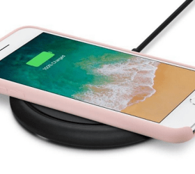 List of the Best iPhone Wireless Chargers.