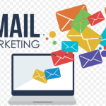 5 Best Email Marketing Services for Small Businesses