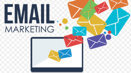 List of the Best Email Marketing Services.
