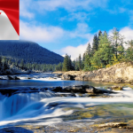 Ten Best Canadian Places to Visit for your Tour