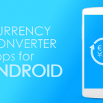 Top 8 Android Currency Converter Apps for Your Device