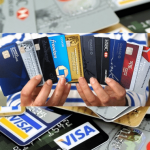 6 Best Prepaid Debit Cards to Look Out For