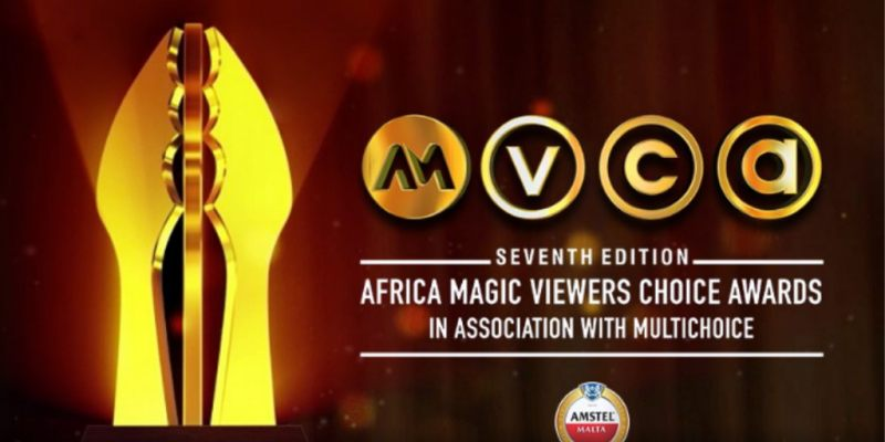How to Vote My favorite AMVCA Nominees – Africamagic.tv/vote