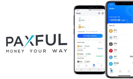 Paxful Image 1
