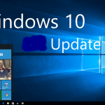 Latest Windows 10 Update | Best New Features 2018