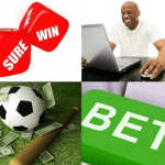 Top 10 Nigerian Betting Sites to Stake your Games Online