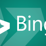 Create Bing Ads Account for your Online Product Adverts | Bingads.Microsoft.Com
