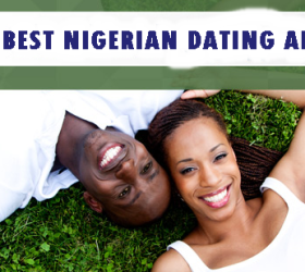 Best Online dating is something that has grown very rampant in the current global world at larger. This has led to an increase in the probability of hooking up with someone of your choice. Recent development has led to the expansion of these dating sites to different countries like Nigeria. So if therefore, even if you're living in Nigeria, you can still hook up via one of these sites. Not only that, there are also several kinds of Nigerian dating apps which you can be able to download in order to still hook up to any partner of your choice. Irrespective of the fact that you're staying in any part of the world, so far you're a Nigerian or if not, but relish the chance to be hooked up with your perfect partner in Nigeria, then you have nothing to be worried about because these dating apps will properly serve as a guide to you. So therefore, you have to read further below because you've been provided with the popularly-used Nigerian dating apps to start building your perfect relationship now! List of the Nigerian Dating Apps Check-out these dating apps as they have been arranged for you alphabetically below. Badoo Badoo is one of the currently used Nigerian dating apps which also serve as a social media app. In this app, you can be able to see people that are living within your area who are desperate to find a love relationship. Also, this app allows you to see the photos of people living in any part of Nigeria where you can be able to like or rate these photos so that you and the other user will receive a notification. If you're making use of an Android, iPhone, iPad, or even Windows devices, this app is just the perfect choice for you to download. BeNaughty(BN) If you're in desperate need of a flirt or a hook-up relationship, then BeNaughty is just the perfect dating app for you. It is called BeNaughty because it doesn't restrict users from uploading any naughty photos or videos of their choice if they feel like. This specifically means that this app is for free-minded people who are ready to engage in a date. If you want to have fun via the app online, there is also a feature that allows that. So therefore, download this app on your Android or iPhone and keep the fun rolling. Facebook Most of you will be surprised to see Facebook app on the list because it's widely considered only as a social media app. But I'll tell you now that currently, Facebook app is the widely used dating app for most of its users. It is considered as the most popular here because almost everyone who has access to the internet can make use of it because it is quite easy. Not only can you be able to chat with your friends alone on Facebook, but you can also add other friends whom you don't even know and start chatting with them. That is if your request is been accepted prior to the notification the other user receives. Facebook supports almost all the devices that are internet-based. So you don't have to bother about accessing it so far your device can access the internet. So download it now and start chatting with friends and other mates. Friendite Friendite is another dating app in Nigeria which specifically deals with singles who are looking for a successful love relationship. So if you're single, then Friendite is the right app for you because it has quite an interesting amount of users which you can be hooked up with. Prior to the device compatibility, Friendite currently supports only Android devices. This is quite disappointing for users making use of other devices like iPhone, Blackberry, Windows, etc. Mingle2 Mingle2 is another interesting dating app for singles. It helps to connects singles across Nigeria who is making use of the app no matter their destination. This app allows you to send and receive unlimited messages to and from any user of your choice. So, depending on any kind of relationship you're looking for, this app is the right deal for you. Mingle2 dating app is available for Android and iOS users who are ready to be engaged in this interesting and wonderful experience. NAIJing NAIJing dating app is another interesting one that lets you communicate perfectly well with other users through instant messaging. It is quite a suitable dating app for you to download and have installed on your device. You'll meet a couple of interesting users and also find a perfect match of your choice. The app is for Android users running from 3.0version and above. The app will soon be available for iPhone and blackberry devices. (SAM) Singles Around Me SAM is another interesting and powerful dating app for Nigerians. This is because this app makes use of the Google map which enables it to track your location, and equally see available singles in your area that are looking for friendship. Once you view the profiles of these singles, you can be able to send winks and messages to them, see their particular location, chat, meet, flirt, and even date. What interests' users most is the privacy options this app has; you can Hide your privacy profile settings, Show it, or even Sift. This app is available for Android, iPhone, and probably Blackberry users. Tinder Tinder is one of the most recognizable and widely used dating apps around the world. The app is also considered as being popular in Nigeria also. It also allows you to see images of lovely people living around your place and allows you to both search and find the perfect person you like. If you're lucky to live in Abuja and Lagos, you'll be lucky to find most Tinder users as it is most popular in those parts of Nigeria. If you want to be searching on Tinder, you have to make sure your device is either an Android OS or iOS. For Blackberry users, Tinder is not yet updated for the operating system. Woo If you're looking to gain love on the day of Valentine, then Woo is the right dating app for you. This is one of the current dating apps you can ever imagine. Woo allows you find your perfect match of interest in your area very quick and easy. This app does this by perfectly displaying their profiles to you so that you can be able to find those that interest you therefore making your perfect choice on any one of them. Try Woo today cos you're going to love it! Zoosk Zoosk is very popular dating app, not only in Nigeria alone but all over the world at large. This app is been used in more than 80 countries of the world Nigeria inclusive, and equally supports about 25 languages. One interesting fact about Zoosk is that it makes use of behavioral matching mechanism to check the behaviors of its users and determine how and who to match with. It also verifies the photos of its users for confirmation. Apart from Blackberry, Zoosk is available for Apple, Android, and Windows operating systems. You can leave your Comment in the box below for more updates..