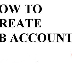 How to Create Airbnb Account.