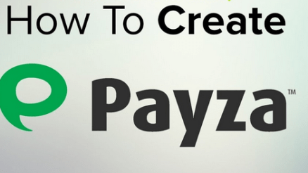 How to Create Payza Account.