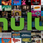 Hulu Plus Streaming Service Account Registration | Hulu Plus Signup