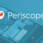 Guideline to Create Periscope Account | www.Periscope.TV