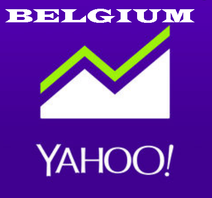 Belgium Yahoo Mail Account | www.Yahoo.com Signup