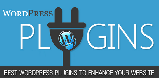 6 Best WordPress Plugins To Enhance Your Website