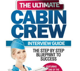 Image: Cabin Crew Interview