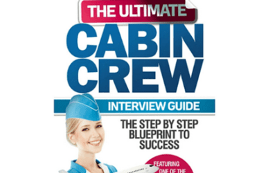 Cabin Crew Interview Questions – Check Out